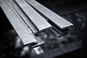 Hidegen húzott acélok